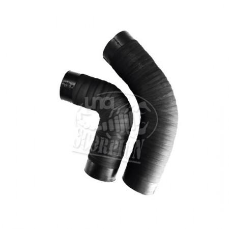 T1060-Garnitura creva vazduha