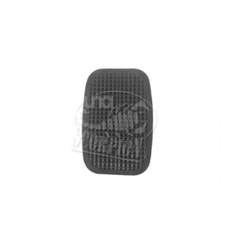 T1066-Obloga pedale kočnice i kvačila