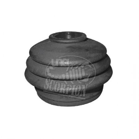 V1000-Manžetna homokinetičkog zgloba sa šelnama