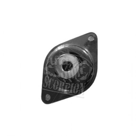 Y1055-Nosač motora – elastični bočni