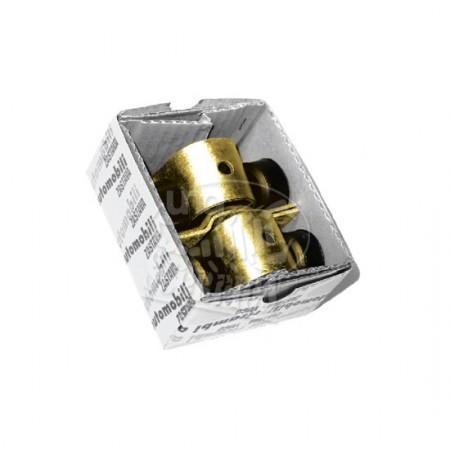 Z1012-Garnitura gumica balans štangle sa okovom s.t. 4 brzine