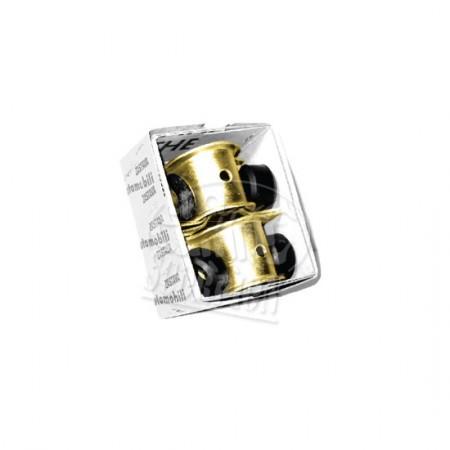 Z1013/A-Garnitura gumica balans štangle sa ojačanim okovom n.t. 5 brzina