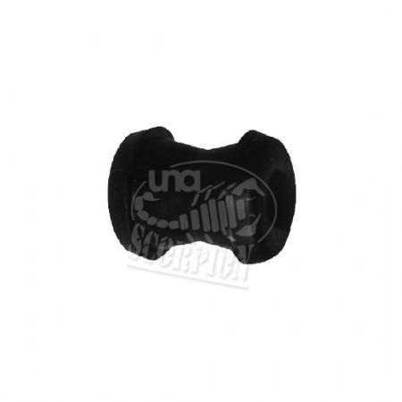 Z1014/A-Gumica(elast. čaura) za oscilirajuće rame