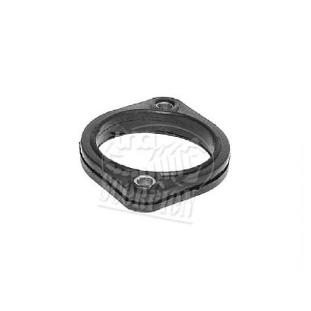 Z1027-Guma filtera karburatora