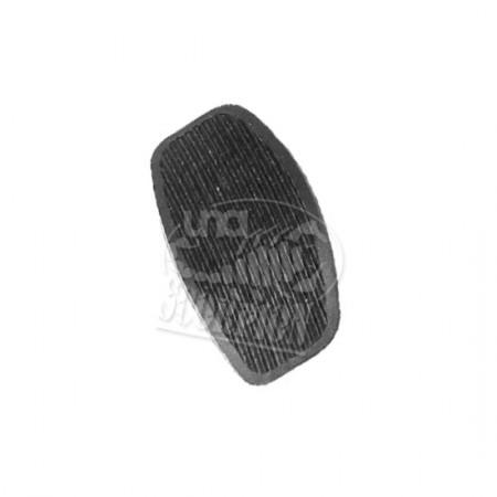 Z1043-Papučica pedale gasa