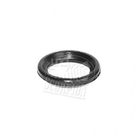 Z1050-Okrugla gumica u ručici menjača
