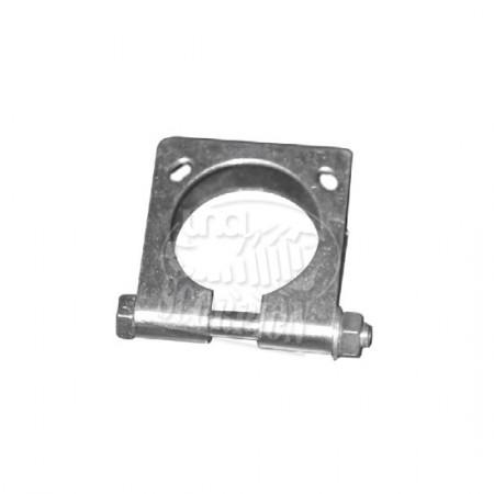 Z1063-Šelna zadnjeg izduvnog lonca