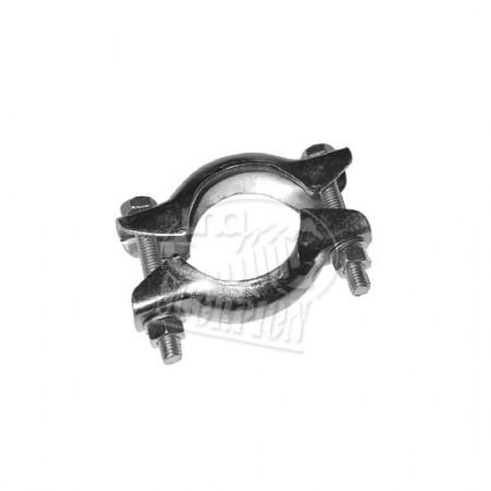 Z1063/A-Šelna cevi izduvnog lonca