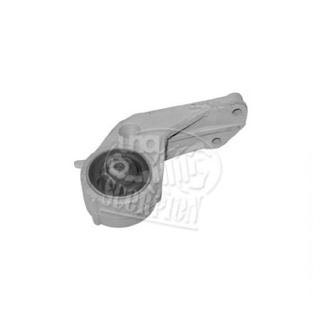 Z1072-Nosač motora aluminijski-bočni
