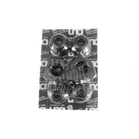 Z1155-Garnitura balans poluge novi tip