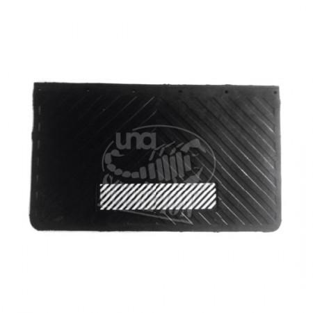 ZK 063-Zavesice točkova sa natpisom za teretna vozila