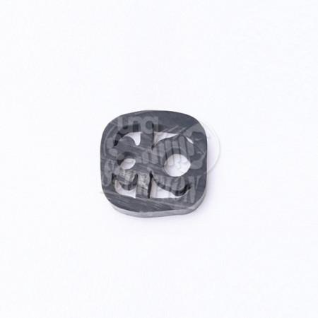 CM12384 – Zakačka auspuha