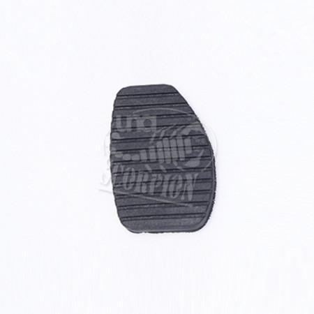 CM12387 – Pedala kočnice