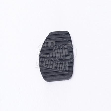 CM12388 – Papučica kvačila