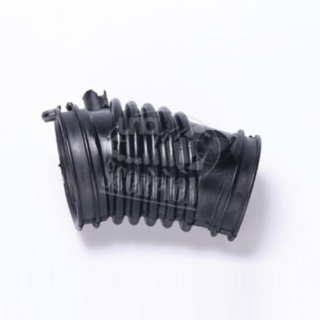 CM30300 – Crevo vazduha