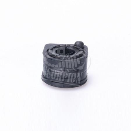 CM31103 – Stabilizator gumeni zadnji