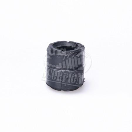 CM31104 – Stabilizator gumeni prednji