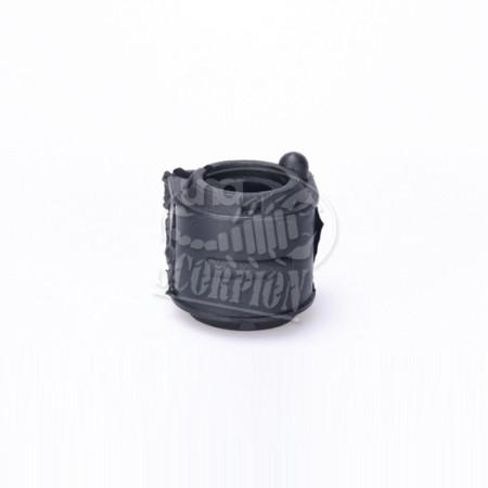 CM31106 – Stabilizator gumeni zadnji