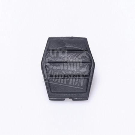 CM94109 – Pedala kvačila i kočnice