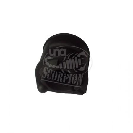 CM31105 – Stabilizator gumeni prednji