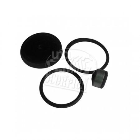 T1090 – Set za prikolični vazdušni ventil