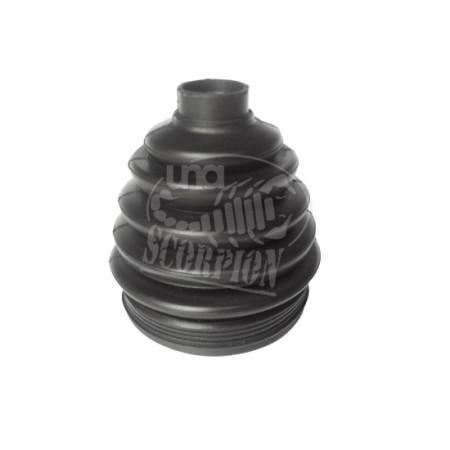 S3011 – Manžetna homokinetičkog zgloba sa šelnama