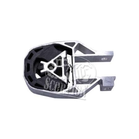 CM31101-Nosač menjača