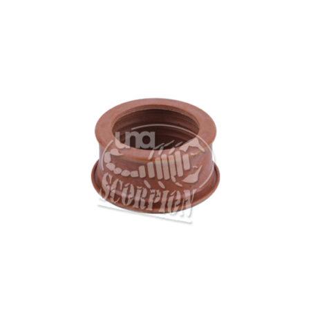 CM31304-Crevo usisa filtera vazduha