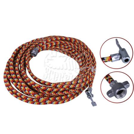 CK0015 – Crevo za duvanje guma 15m