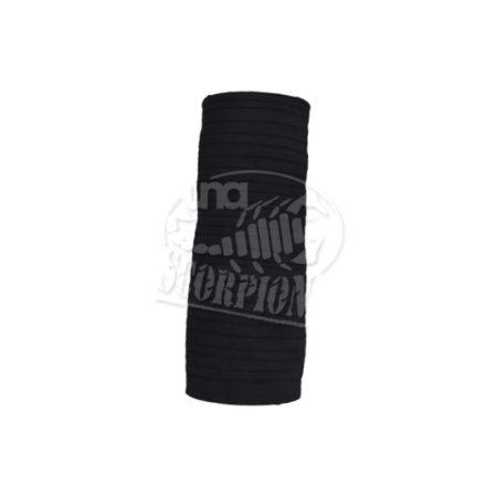 T6211-Crevo za vazduh usisna grana