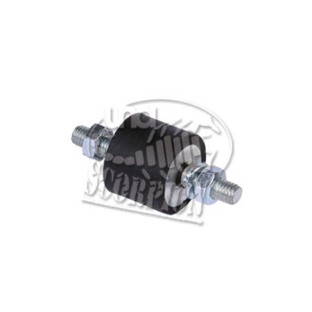 T1099-Gumeni odstojnik – Dimenzije: Fi30 x 25 x M8