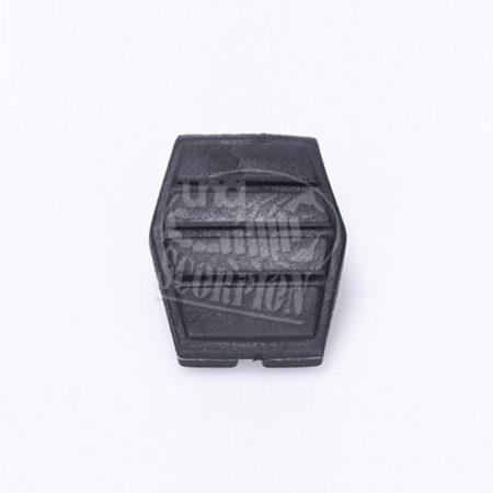 R6020-Pedala kvačila i kočnice