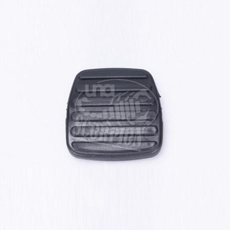 R6021-Pedala kvačila i kočnice