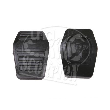 CM31134 – Papučica kvačila i kočnice