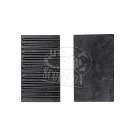 SD2014 – Stopa za dizalicu – Dužina: 140  Širina: 80  Visina: 80